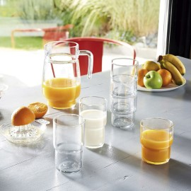 Treatment for Nail Contour Mavala 983