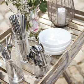 Make-Up Set Mavala 986