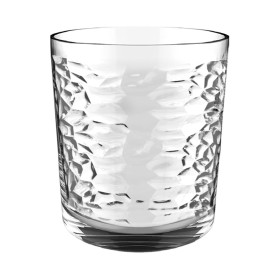 Treatment for Nails Mava Flex Mavala 78209