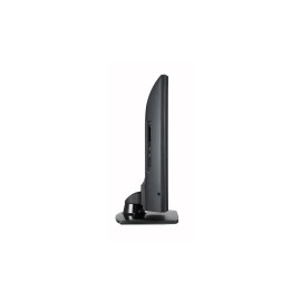 Make-up-Grundierung Clarins 64960