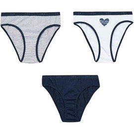 Flüssig-Make-up-Grundierung Shiseido 7006