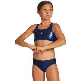 Schminkstange Sun Protection Shiseido 97210 Waterproof Ja