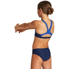 Schminkstange Sun Protection Shiseido 97220 Waterproof Ja
