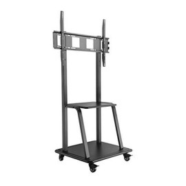 Electric Water Heater Cointra TNC PLUS 80 76 L 1500W White