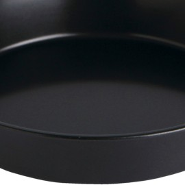 Lubricante Natural (140 ml) Pink 00920