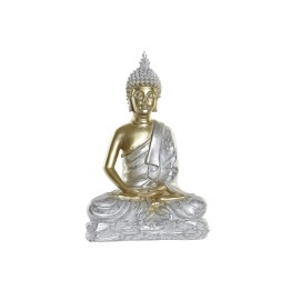 Electric Water Heater Cointra TLPLUS80 76 L 1500W White