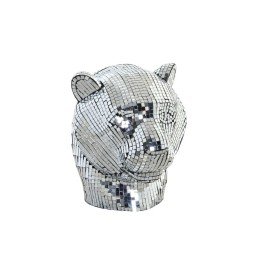 Ladies' Sunglasses Adolfo Dominguez UA-15188-595