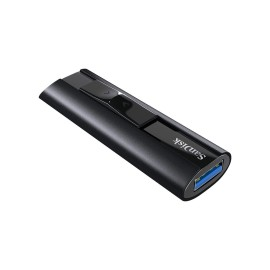 B8 Vibrating Ring Lilac OVO 99161