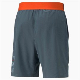 Red Strappy Bodysuit One Size Baci Lingerie BW3111-REDOS