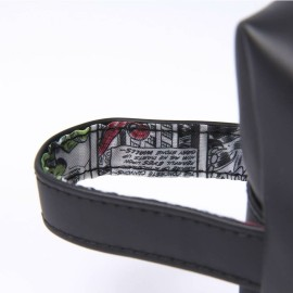 Natural Latex Condom 69 Width 3 units MY.SIZE 20183
