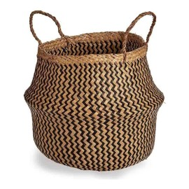 Crema Depilatoria Piel Normal Veet 200 ml