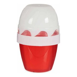 Bandas de Cera Depilatoria Piel Normal Veet Easy Gelwax (Pack de 40)