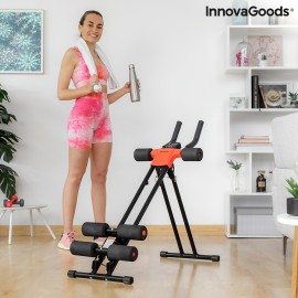 Colgador para Inodoro en Pastillas Lavanda WC Power & Fresh Cillit Bang (Pack de 2)