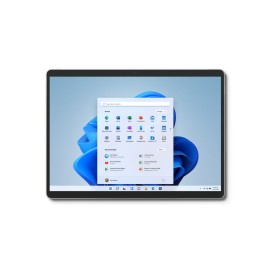 Spray Ambientador Air Wick Pure Essential Oil Refrescante