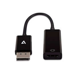 Spray Ambientador Air Wick Pure Essential Oil Energizante