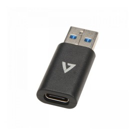 Spray Ambientador Air Wick Pure Essential Oil Relajante