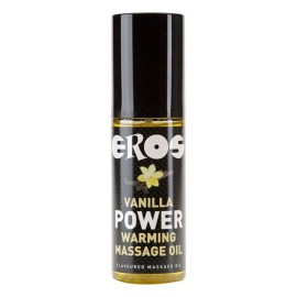 Varitas Perfumadas Air Wick White Bouquet
