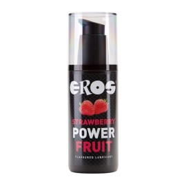 Cillit Bang Univeral Grease-remover Cleaner with Pulveriser 750 ml