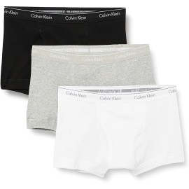 Scented Massage Oil Blushing Berry 125 ml Dona 5178