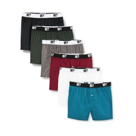Scented Massage Oil Sinful Spring 125 ml Dona 5192