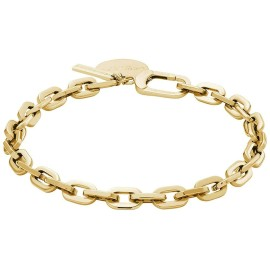 Microwave with Grill Candy CMXG25GDSS 25 L 1000W Stainless steel