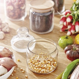 Personal Massage System Swan 55065