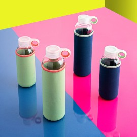 Frolic Lubricant 5 ml Pink
