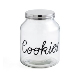 Access Point Repeater Asus NSWPAC0328 WIFI LAN 10/100/1000