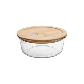 "Disco Duro Western Digital WDS500G2B0A 2.5"" 500 GB SSD"
