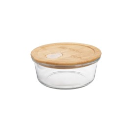 Landline Telephone SPC 3609R Red