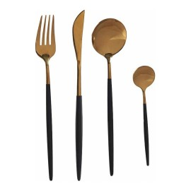 Instant camera Fujifilm Instax Mini 9 Lime