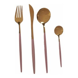 Instant camera Fujifilm Instax Mini 9 White