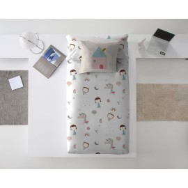 kitchen scale Beurer 70410 Silver