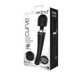 Coffee Capsules with Case Nescafé Dolce Gusto 98386 Latte Macchiato (16 uds)