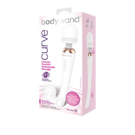 Coffee Capsules with Case Nescafé Dolce Gusto 55290 Marrakesh Style Tea (16 uds)
