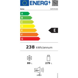kitchen scale Beurer 70415 Blue