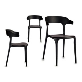 Coffee Capsules with Case Nescafé Dolce Gusto 60924 Espresso Intenso Decaffeinato (16 uds)