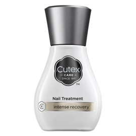 Grill pan with stripes BRA A121412 22 cm Grill Brown