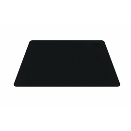 Male Intimate Cleanser (150ml) Male! 43111