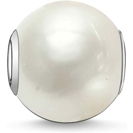 Multipurpose Oven Balay 3HB4331X0 71 L Aqualisis 3400W Stainless steel