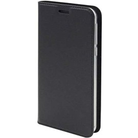 Multipurpose Oven Balay 3HB5358B0 71 L Aqualisis 3400W White