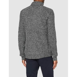 Multipurpose Oven Balay 3HB2031X0 66 L 3300W Stainless steel Black