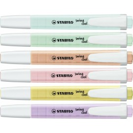 Built-in microwave Balay 3CG5172N0 20 L Touch Control 1270W Black
