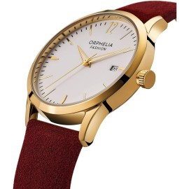 Desk Lamp Grey (50 x 26 x 71 cm) by Shine Inline