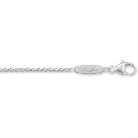 Desk Lamp Brown (50 x 26 x 71 cm) by Shine Inline