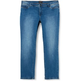 Desk Lamp Grey (29 x 29 x 70 cm) by Shine Inline