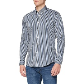 Portable Bluetooth Speakers Overnis QDG-BX25 Black