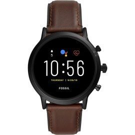 Roll of Labels Brother RDS02E1 102 x 152 mm