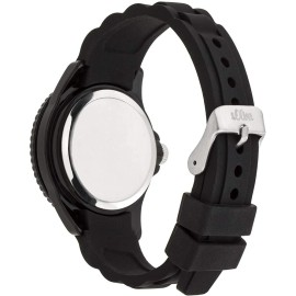 Built-in microwave Balay 3CP5002A0 20 L 800 W Grey