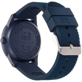 Multipurpose Oven Balay 3HB2010X0 66 L 3300W Stainless steel Black